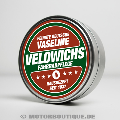 velowichs_dose_stehend_web_400px.png